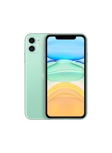 Apple Iphone 11 128 Gb Yeni Kutu Renksiz